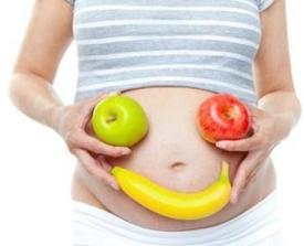 gestante-fruta.jpg