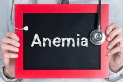 anemia2.jpg