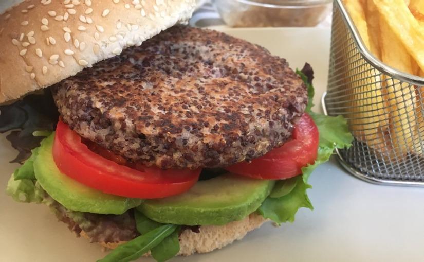 hamburguesa-sangrecita