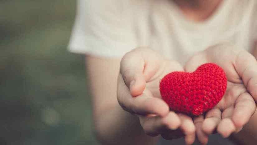 02 corazon