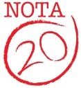 nota-20.jpg